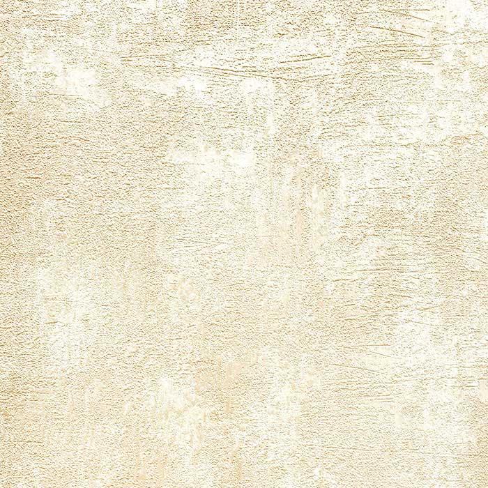 Купить Обои Melody 3538-4 винил на флиз.осн. (1, 06х10м) Erismann