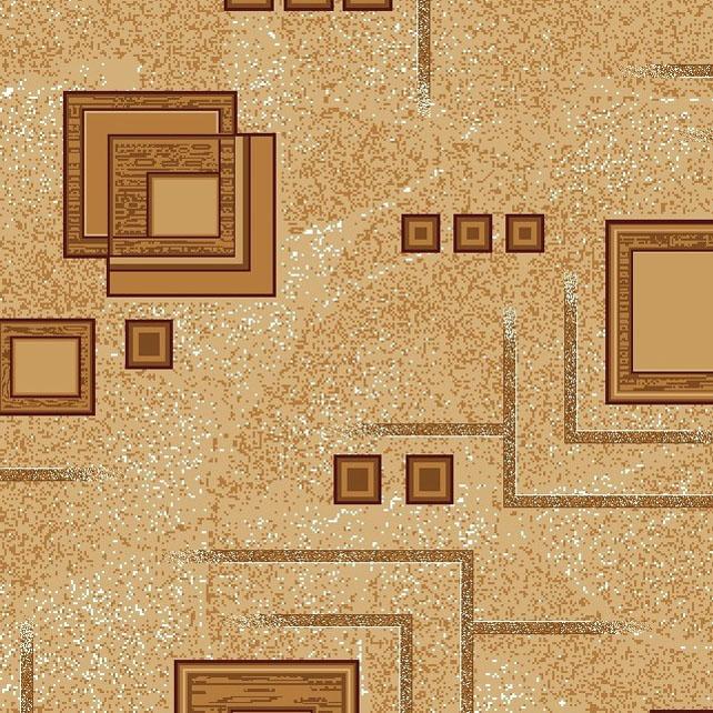 Купить Ковровое покрытие 12с25-ВИ 970-43, 2 метра