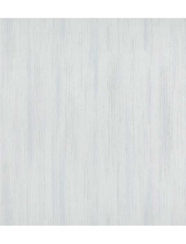 Купить Виниловые обои Артекс 10098-03 Ривьера на флизелиновой основе, 1, 06х10 м