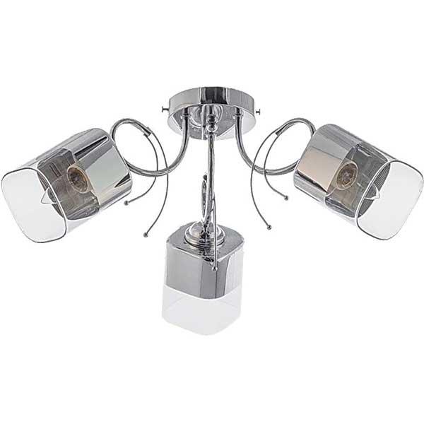 Купить Светильник подвесной (M) НПБ 02-3х60-102 K011/3 (3*60Вт, E27) Айтин-Про