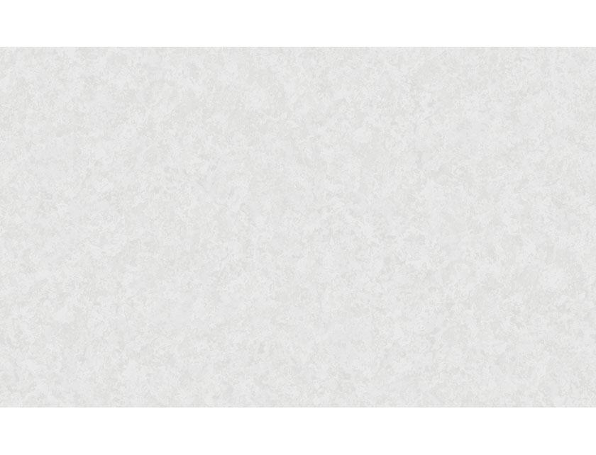 Купить Обои Azzurra 4509-2 (фон к 4554-2) винил на флиз.осн. (1, 06х10м), Erismann