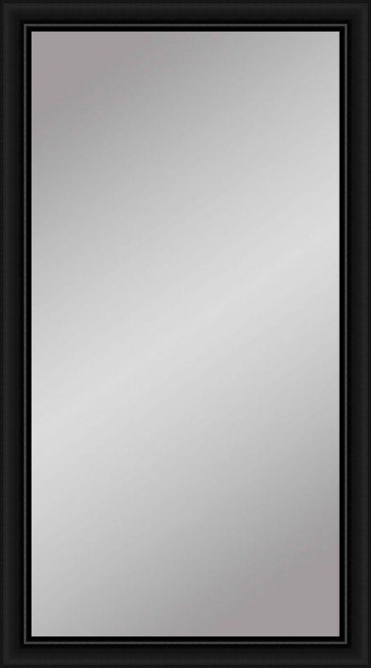 Купить Зеркало в раме З 65/115 (1) мдф ш в4, 8Л1279