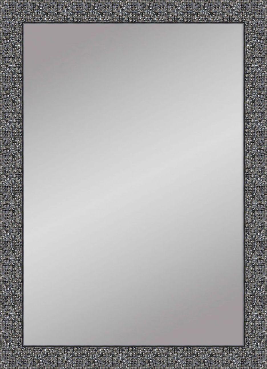Купить Зеркало в раме З 55/80 (1) крз6 в5, 8Л1281