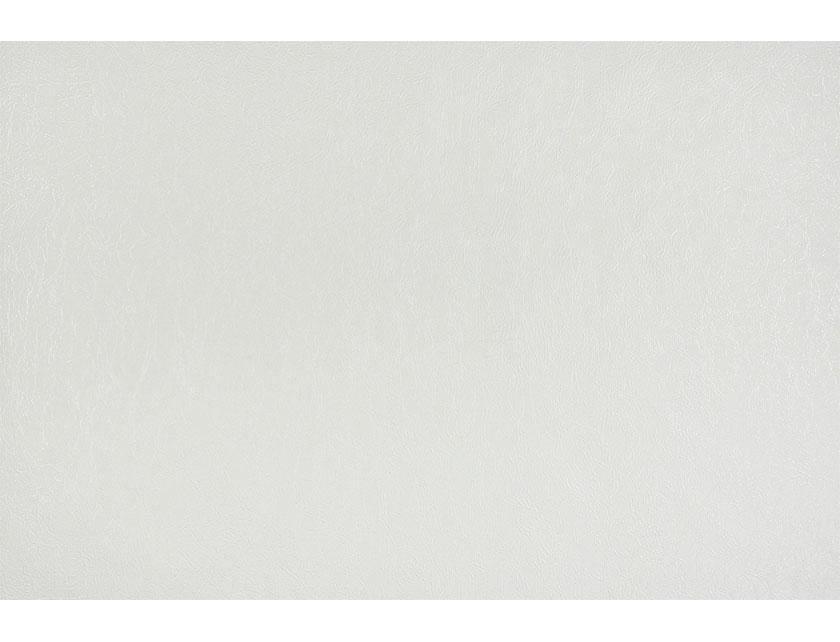Купить Обои Камелия 10152-03 (фон к 10151-03) на флиз.осн. (1, 06х10м )Артекс