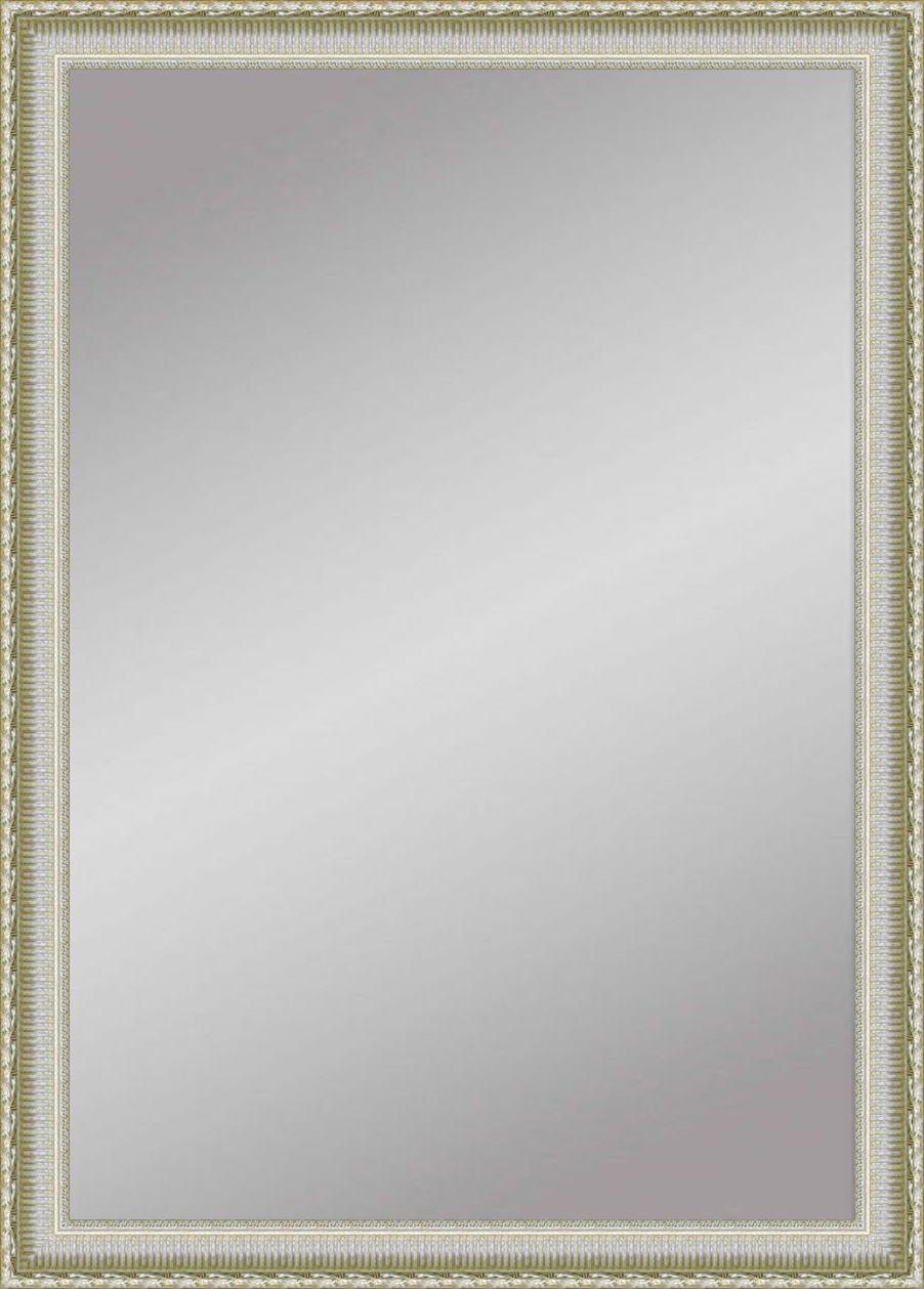 Купить Зеркало в раме З 55/80 (1) крз6 в6, 8Л1283