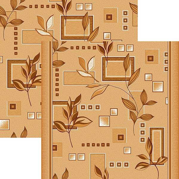 Купить Ковровое покрытие 12с25-ВИ, р1166с2-43, 1, 5 м