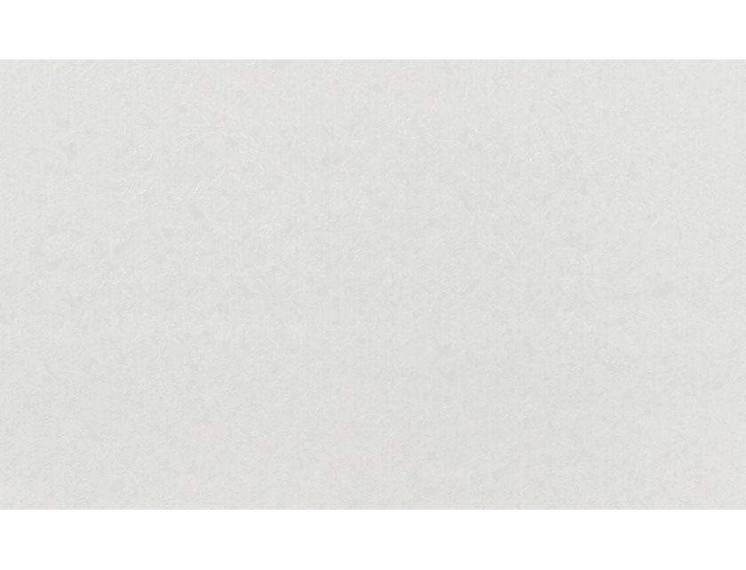 Купить Обои 70218-11 винил на флиз.осн. (1, 06х10м) А.С. и Палитра