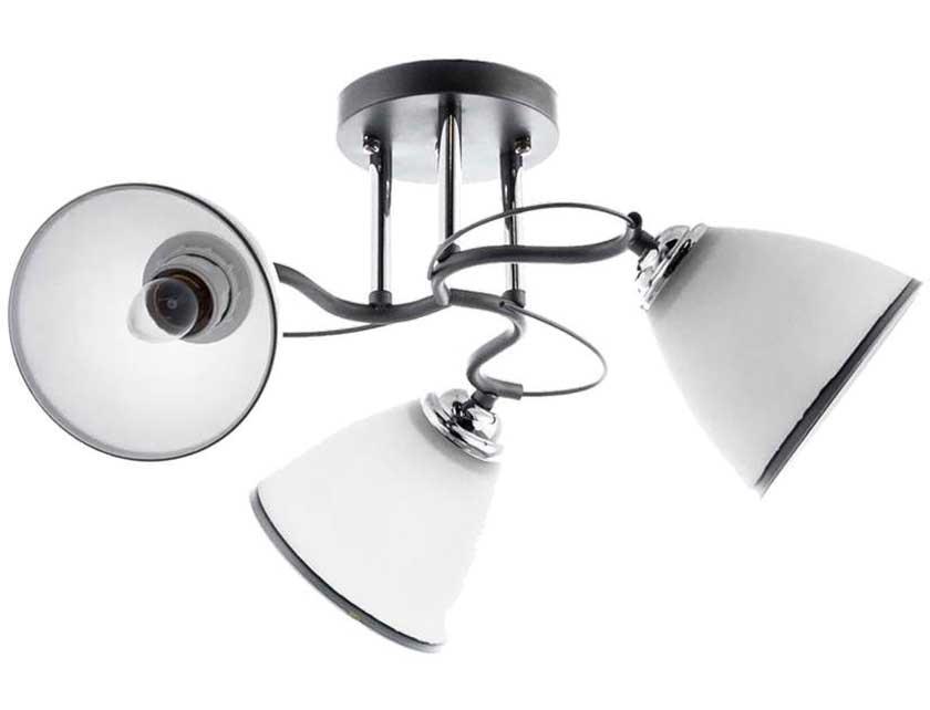 Купить Светильник подвесной (CL) НПБ 02-3х60-101 N2990/3 (3*60Вт, Е27) Айтин-Про