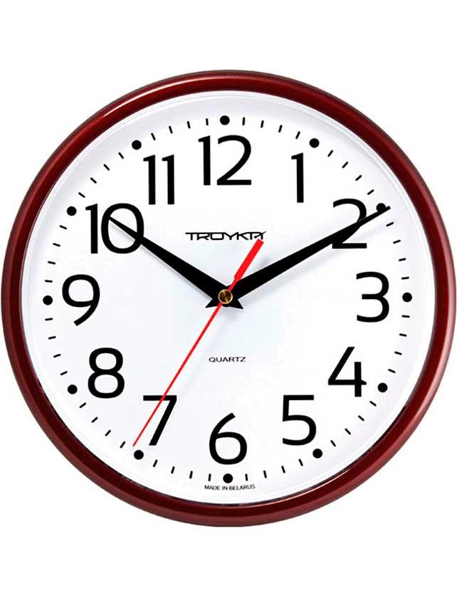 Купить Часы настенные 91931912-9