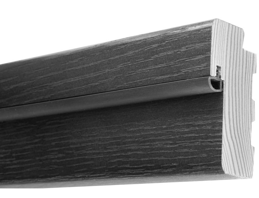 Купить Комплект дверной коробки КК0420-8-КНЛ-СКД-2, 40/70x26 каналетто, сканди-2