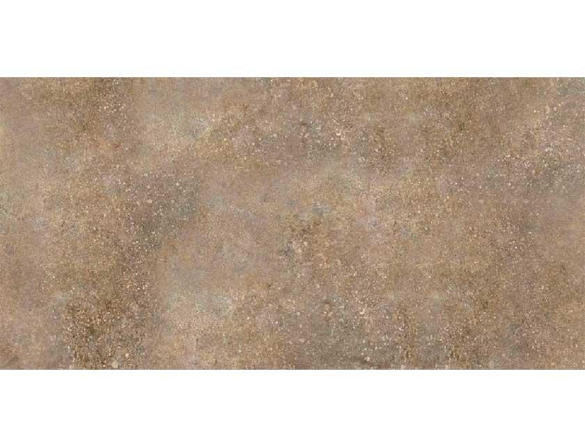 Купить Плитка для стен Шафран 300х600 мм, коричневый