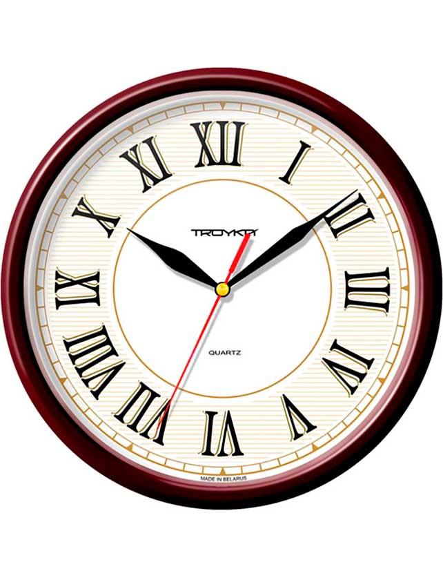 Купить Часы настенные 91931915-9