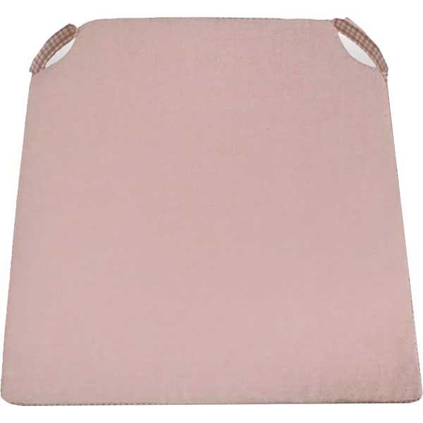 Купить Подушка для сидения Колари-3, 42х40 см