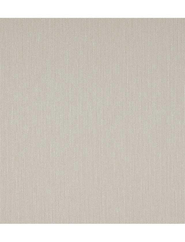 Купить Виниловые обои Артекс 10077-02 Импульс на флизелиновой основе, 1, 06х10 м