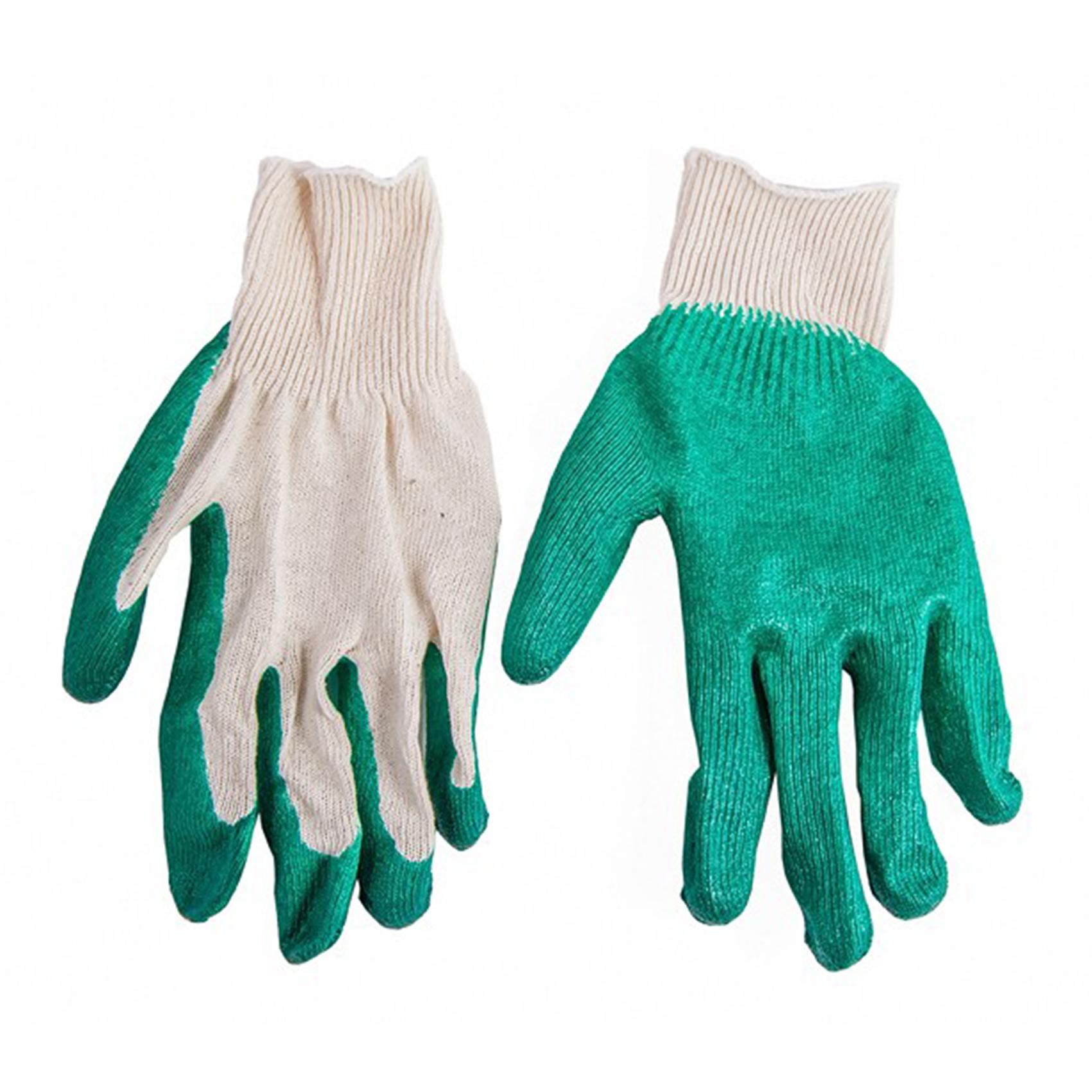 Купить Перчатки трикотажные LI-OMA008