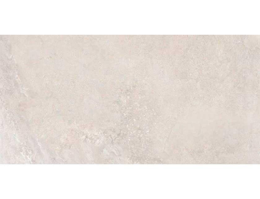 Купить Плитка для стен Премиум 250х500 мм, светло-коричневый