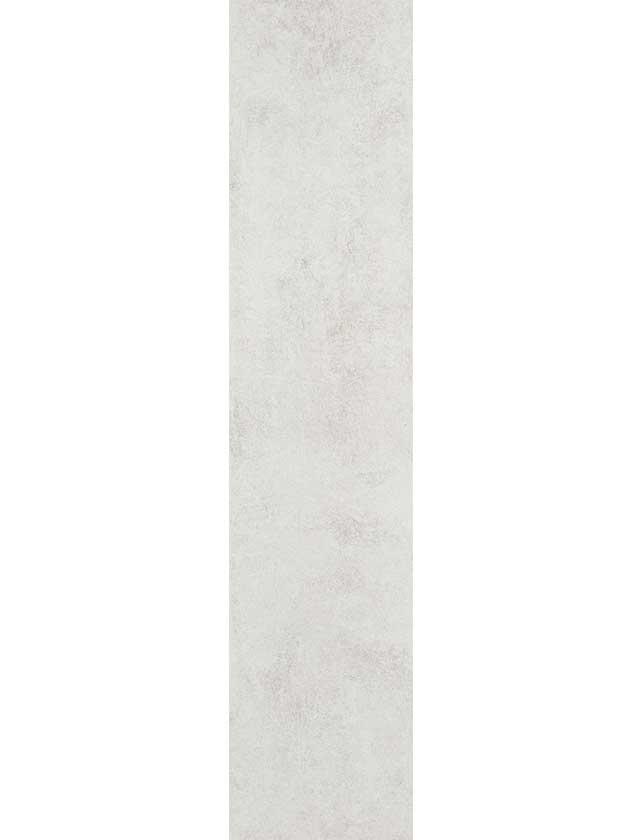 Купить Ламинат Classen Visiogrande Naturale Арона 49599, 1286х282х8 мм