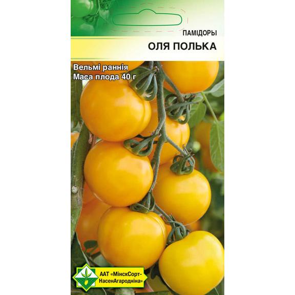томат оля отзывы и фото поможет