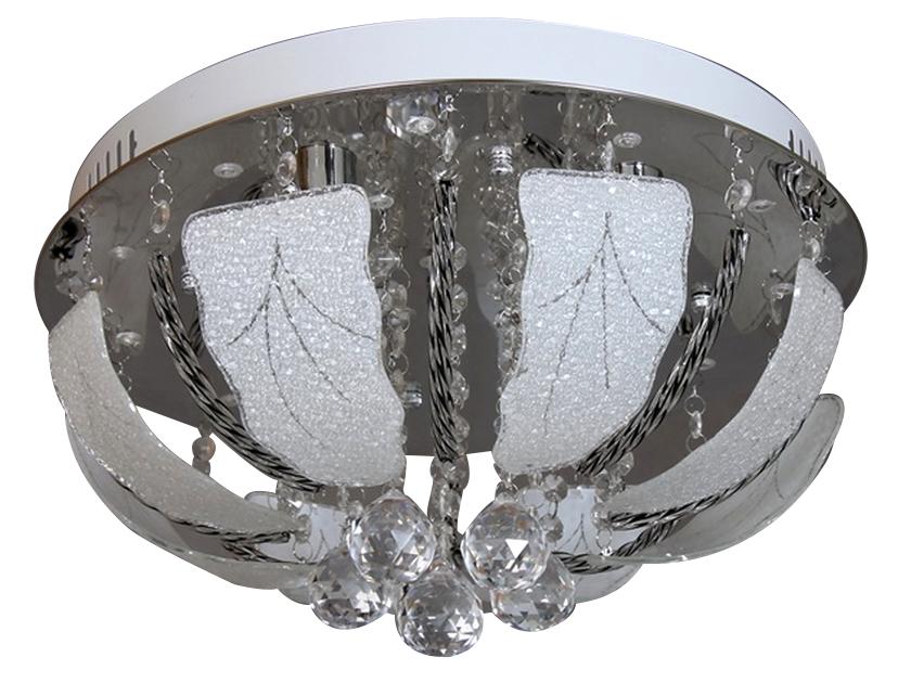 Купить Светильник подвесной HAL MX-0354/6 с пультом ДУ 6х40 Вт, Е14