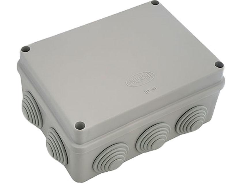 Купить Коробка монтажная С3В1510 GUSI IP55