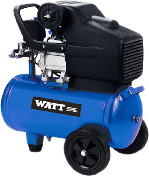 Купить Компрессор Watt WT-2024A