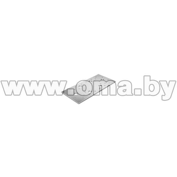 Купить Пластина крепежная KP-210