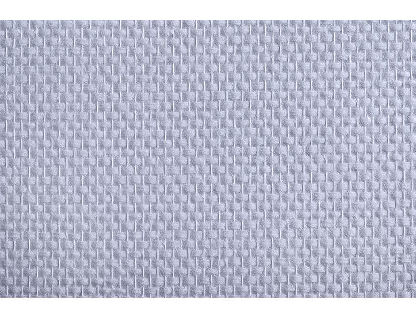 Купить Стеклотканевые обои W18 Рогожка средняя 1х25м; 135г/м2