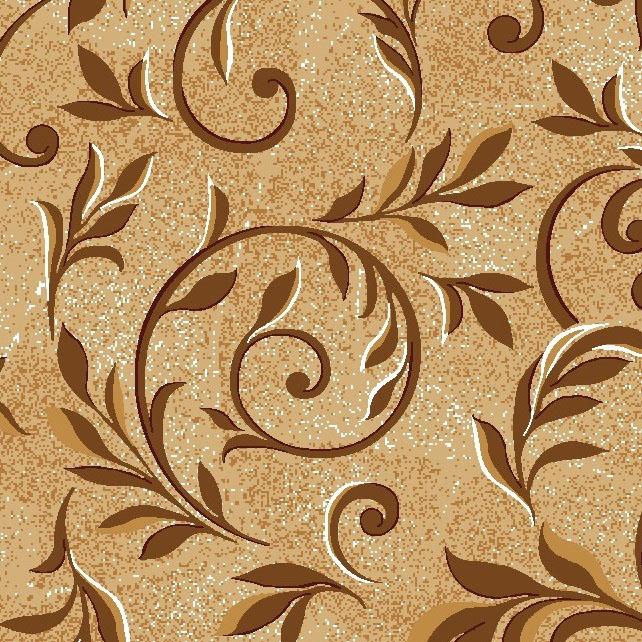 Купить Ковровое покрытие 12с25-ВИ 1161-43, 3 метра