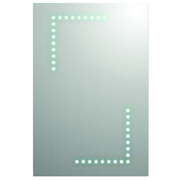 Купить Зеркало NNSV 73, 900х600 мм с подсветкой