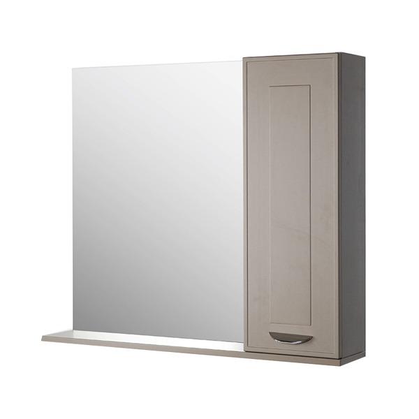 Купить Полка зеркальная Манчестер 85 арт. 63.23 (4)