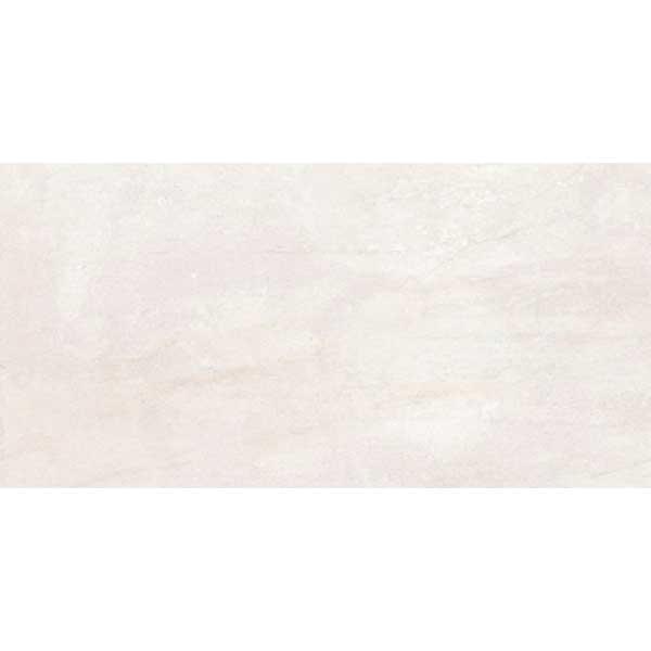 Купить Плитка Флоретта серый стен 250х500 ОАО Березастройматериалы