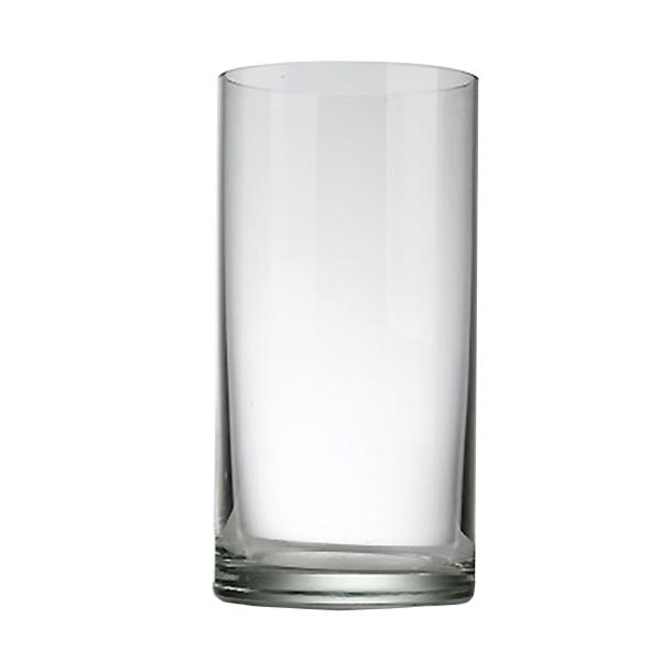 Купить Ваза-цилиндр в.100 мм, 100/1-гладь, арт. 7856