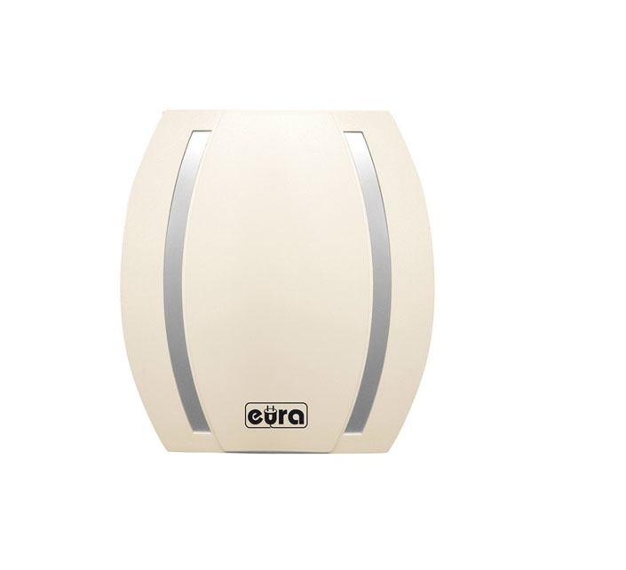 Купить Звонок электромеханический DB-50G7 EURA