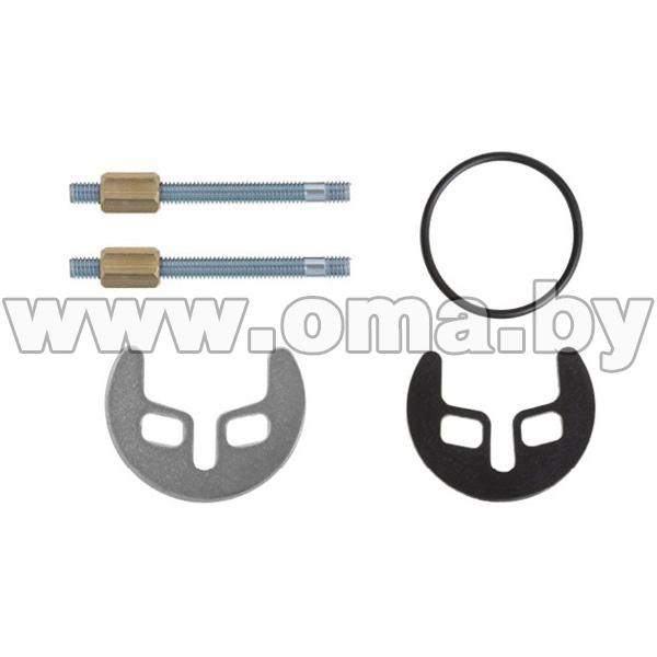 Купить См Монтажный набор для смесителя (Invena арт. SU-AA-012)