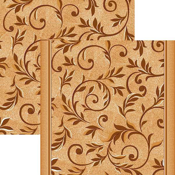 Купить Ковровое покрытие 12с25-ВИ р1161о2-43, 1, 5 м