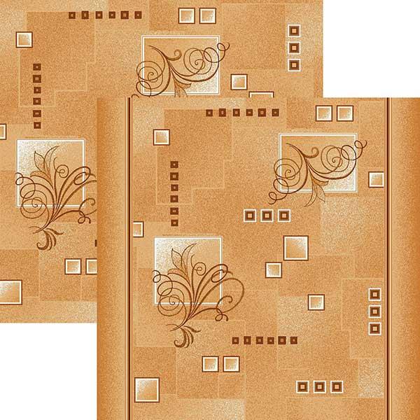 Купить Ковровое покрытие 12с25-ВИ р1098с2-43, 0, 7 м
