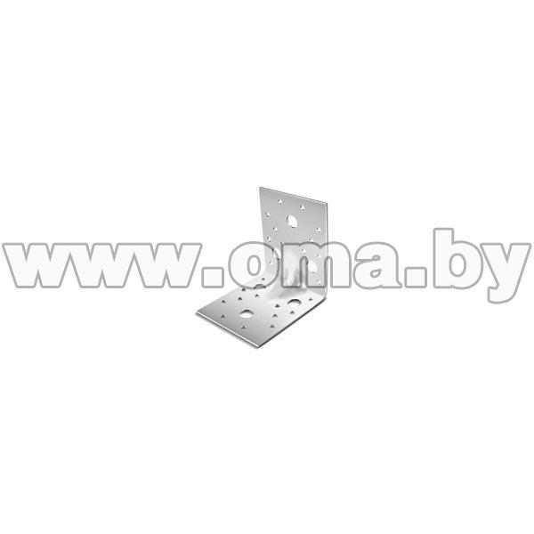 Купить Уголок крепежный усиленный KUU-105