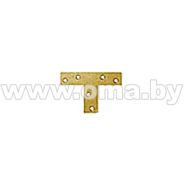 Купить Крепление Т-образное KT1 70x50x16 Арт.462601