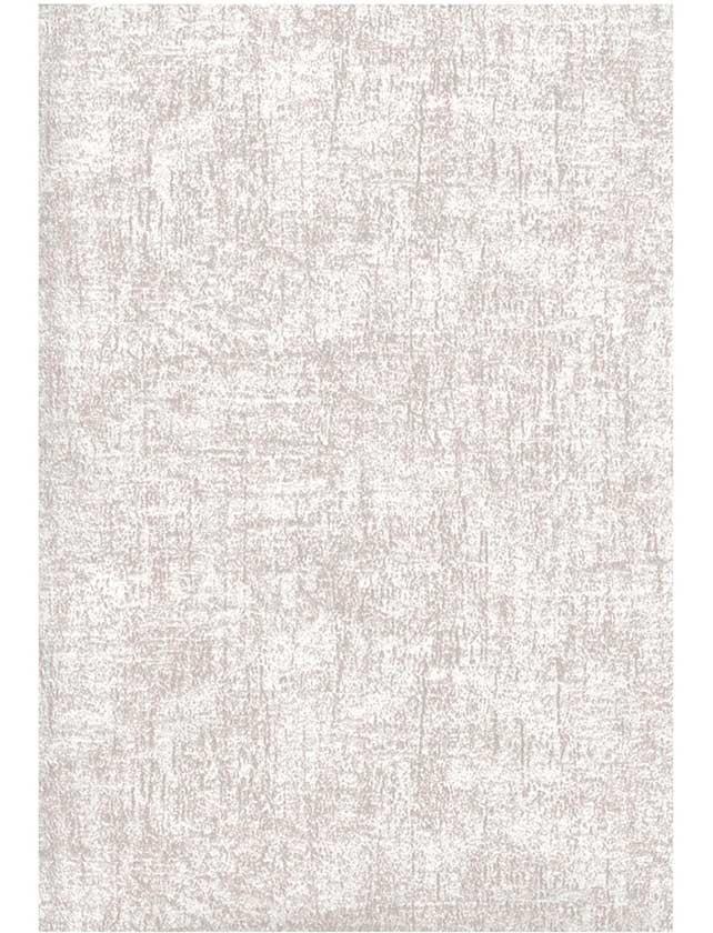 Купить Обои Жозефина-фон С25Н-МО к62 бумажные (0, 53х10м)