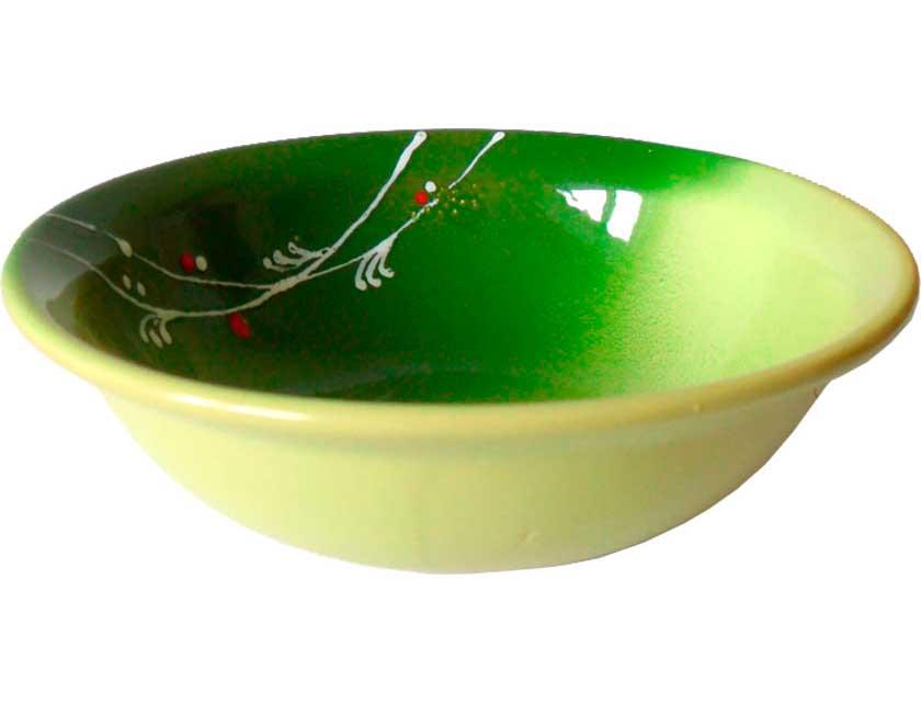 Купить Миска керамическая, арт. 4032-13 (0, 7 л.)
