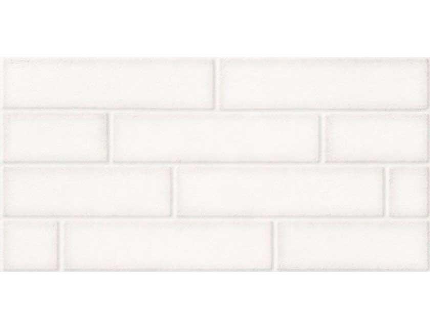 Купить Плитка для стен Брик 300х600 мм, кремовый