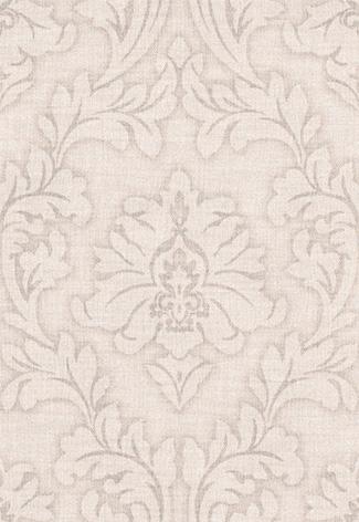 Купить Плитка Керамин Дамаск 3С тип 2 стен 400х275 мм