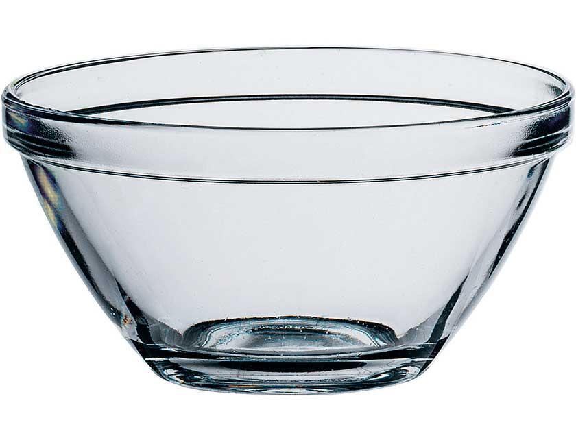 Купить Салатник 417020FP3 321990, 10, 5 см