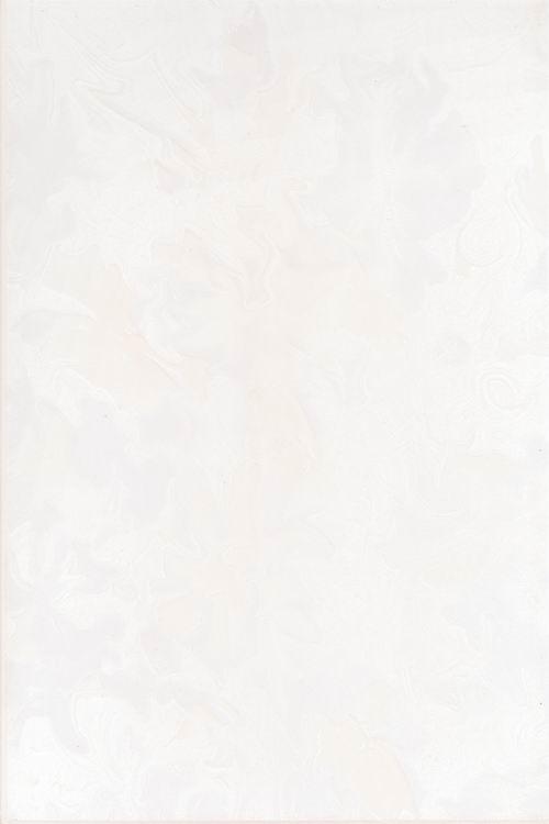 Купить Плитка для ванной Нарцисс белый 200х300 мм