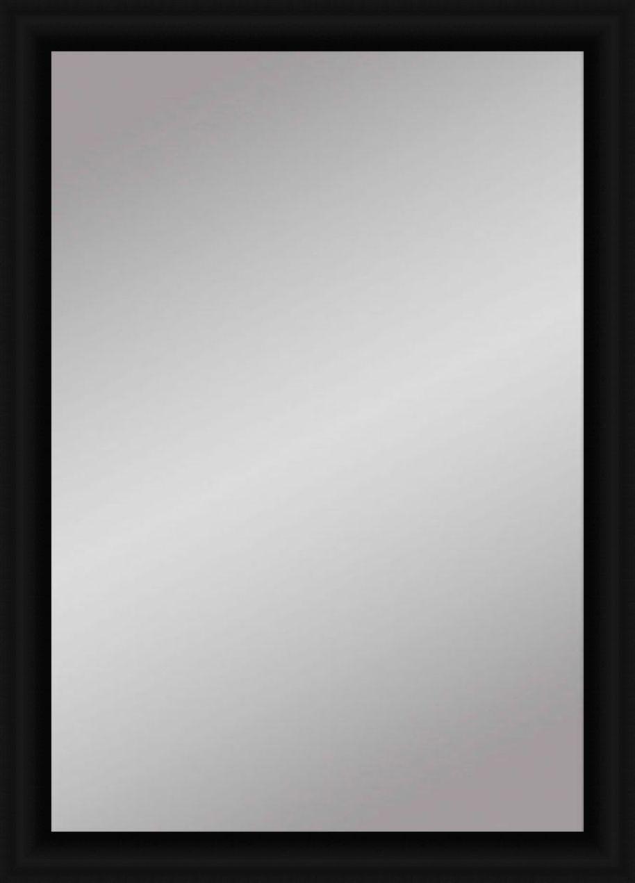 Купить Зеркало в раме З 55/80 (1) мдф ш в4, 8Л1282