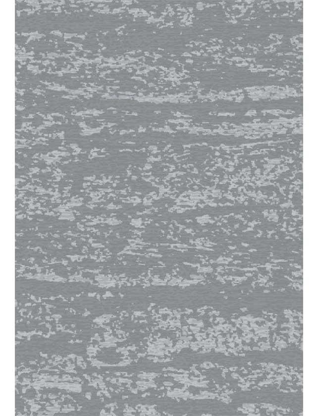 Купить Ковер Maximilian 0, 8х1, 5м, арт. 07936A_FOA44