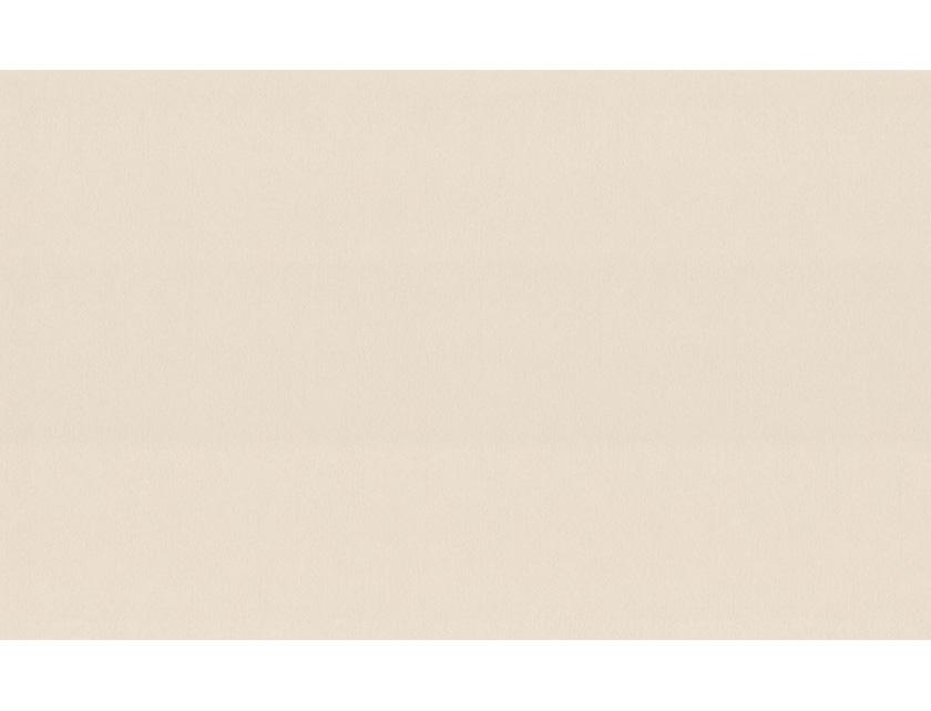 Купить Обои V.Stenova Alexander 998045 фон к 998035 винил на флизелиновой основе 1, 06х10 м