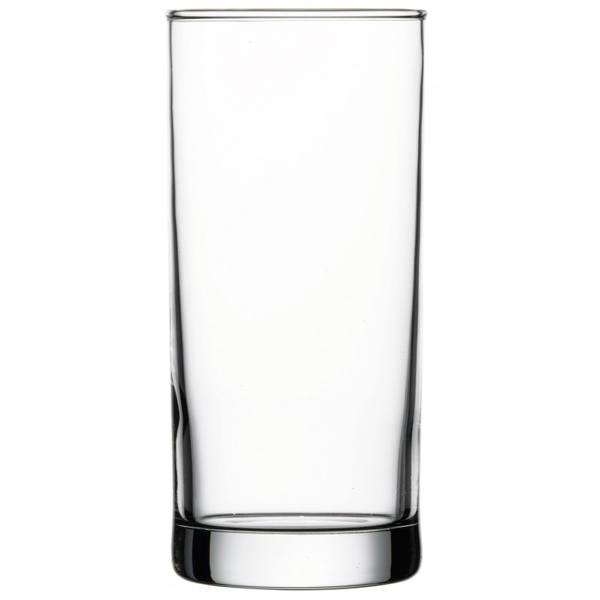 Купить Стакан 42402 348241, 290 мл, стекло