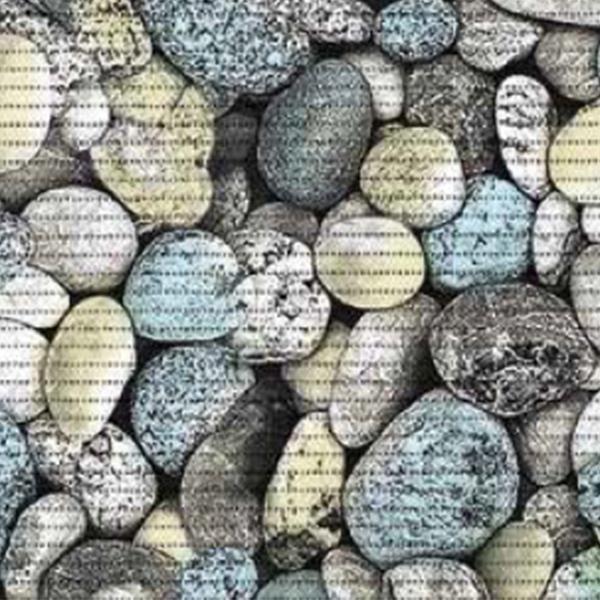 Купить Коврик из вспененного ПВХ AQUA-MAT 0, 65х15м, AQ12001-01, арт. 29-1