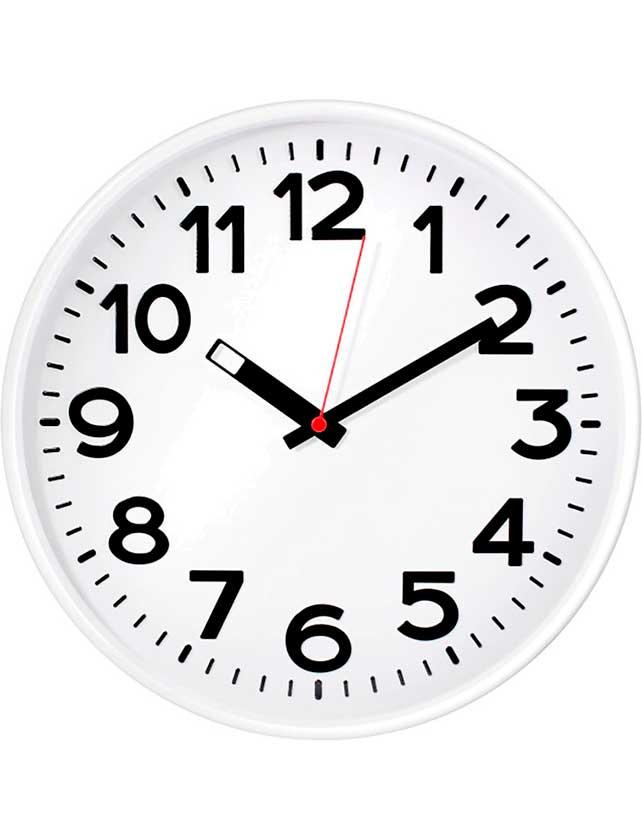 Купить Часы настенные 78771783-77